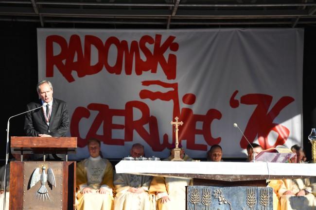 Obchody Radomskiego Czerwca'76